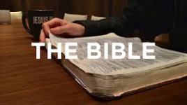 The Bible 2