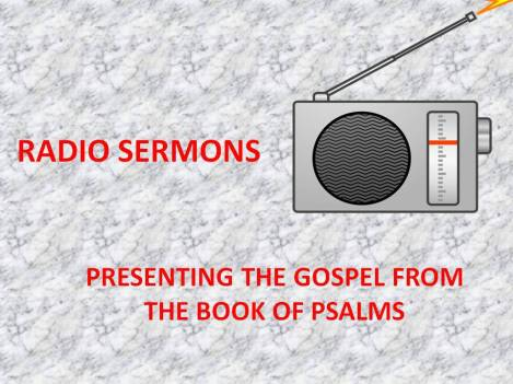 radio-sermons.jpg