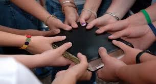 church-unity