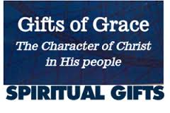grace-gifts