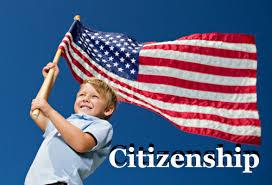 citizenship-2
