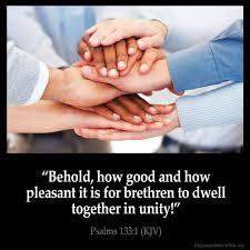 psalm-133-2