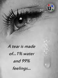 Tears - Copy
